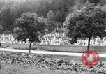 Image of Saint Mihiel Offensive Saint Mihiel France, 1918, second 2 stock footage video 65675051149