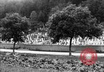 Image of Saint Mihiel Offensive Saint Mihiel France, 1918, second 4 stock footage video 65675051149