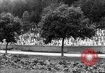 Image of Saint Mihiel Offensive Saint Mihiel France, 1918, second 5 stock footage video 65675051149
