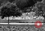 Image of Saint Mihiel Offensive Saint Mihiel France, 1918, second 11 stock footage video 65675051149