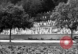 Image of Saint Mihiel Offensive Saint Mihiel France, 1918, second 12 stock footage video 65675051149