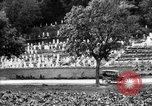Image of Saint Mihiel Offensive Saint Mihiel France, 1918, second 17 stock footage video 65675051149