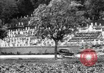 Image of Saint Mihiel Offensive Saint Mihiel France, 1918, second 19 stock footage video 65675051149