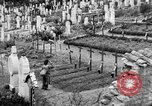 Image of Saint Mihiel Offensive Saint Mihiel France, 1918, second 23 stock footage video 65675051149