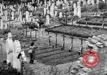 Image of Saint Mihiel Offensive Saint Mihiel France, 1918, second 25 stock footage video 65675051149