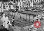 Image of Saint Mihiel Offensive Saint Mihiel France, 1918, second 27 stock footage video 65675051149