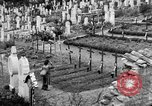 Image of Saint Mihiel Offensive Saint Mihiel France, 1918, second 28 stock footage video 65675051149