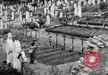 Image of Saint Mihiel Offensive Saint Mihiel France, 1918, second 29 stock footage video 65675051149