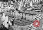 Image of Saint Mihiel Offensive Saint Mihiel France, 1918, second 30 stock footage video 65675051149