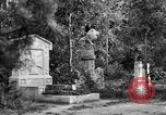 Image of Saint Mihiel Offensive Saint Mihiel France, 1918, second 31 stock footage video 65675051149