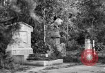 Image of Saint Mihiel Offensive Saint Mihiel France, 1918, second 32 stock footage video 65675051149