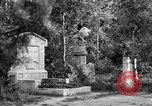 Image of Saint Mihiel Offensive Saint Mihiel France, 1918, second 34 stock footage video 65675051149