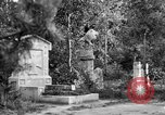 Image of Saint Mihiel Offensive Saint Mihiel France, 1918, second 35 stock footage video 65675051149