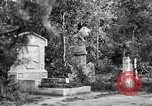 Image of Saint Mihiel Offensive Saint Mihiel France, 1918, second 36 stock footage video 65675051149