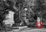 Image of Saint Mihiel Offensive Saint Mihiel France, 1918, second 37 stock footage video 65675051149