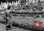Image of Saint Mihiel Offensive Saint Mihiel France, 1918, second 38 stock footage video 65675051149