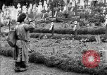 Image of Saint Mihiel Offensive Saint Mihiel France, 1918, second 39 stock footage video 65675051149