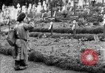 Image of Saint Mihiel Offensive Saint Mihiel France, 1918, second 42 stock footage video 65675051149