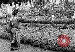 Image of Saint Mihiel Offensive Saint Mihiel France, 1918, second 43 stock footage video 65675051149