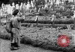 Image of Saint Mihiel Offensive Saint Mihiel France, 1918, second 44 stock footage video 65675051149