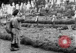 Image of Saint Mihiel Offensive Saint Mihiel France, 1918, second 45 stock footage video 65675051149