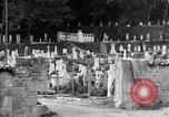 Image of Saint Mihiel Offensive Saint Mihiel France, 1918, second 47 stock footage video 65675051149