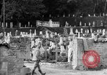 Image of Saint Mihiel Offensive Saint Mihiel France, 1918, second 50 stock footage video 65675051149