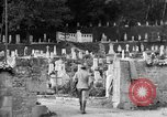 Image of Saint Mihiel Offensive Saint Mihiel France, 1918, second 51 stock footage video 65675051149