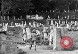 Image of Saint Mihiel Offensive Saint Mihiel France, 1918, second 52 stock footage video 65675051149