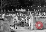 Image of Saint Mihiel Offensive Saint Mihiel France, 1918, second 53 stock footage video 65675051149
