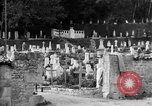 Image of Saint Mihiel Offensive Saint Mihiel France, 1918, second 54 stock footage video 65675051149