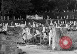 Image of Saint Mihiel Offensive Saint Mihiel France, 1918, second 55 stock footage video 65675051149