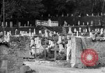 Image of Saint Mihiel Offensive Saint Mihiel France, 1918, second 56 stock footage video 65675051149