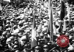 Image of Chinese Nationalists Shanghai China, 1928, second 10 stock footage video 65675051150