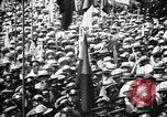 Image of Chinese Nationalists Shanghai China, 1928, second 13 stock footage video 65675051150