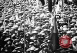 Image of Chinese Nationalists Shanghai China, 1928, second 14 stock footage video 65675051150