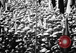 Image of Chinese Nationalists Shanghai China, 1928, second 15 stock footage video 65675051150