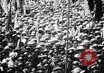 Image of Chinese Nationalists Shanghai China, 1928, second 16 stock footage video 65675051150