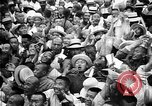 Image of Chinese Nationalists Shanghai China, 1928, second 17 stock footage video 65675051150