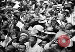 Image of Chinese Nationalists Shanghai China, 1928, second 18 stock footage video 65675051150