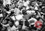 Image of Chinese Nationalists Shanghai China, 1928, second 19 stock footage video 65675051150