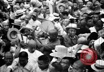 Image of Chinese Nationalists Shanghai China, 1928, second 20 stock footage video 65675051150