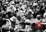 Image of Chinese Nationalists Shanghai China, 1928, second 21 stock footage video 65675051150
