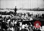 Image of Chinese Nationalists Shanghai China, 1928, second 22 stock footage video 65675051150