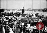 Image of Chinese Nationalists Shanghai China, 1928, second 23 stock footage video 65675051150