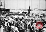 Image of Chinese Nationalists Shanghai China, 1928, second 24 stock footage video 65675051150