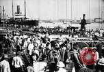 Image of Chinese Nationalists Shanghai China, 1928, second 25 stock footage video 65675051150