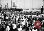 Image of Chinese Nationalists Shanghai China, 1928, second 26 stock footage video 65675051150