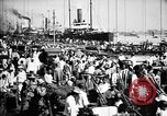 Image of Chinese Nationalists Shanghai China, 1928, second 27 stock footage video 65675051150