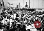 Image of Chinese Nationalists Shanghai China, 1928, second 28 stock footage video 65675051150